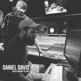 Daniel Davis - Sound Engineer/ Designer