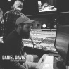 Daniel Davis - Sound Engineer/ Designer